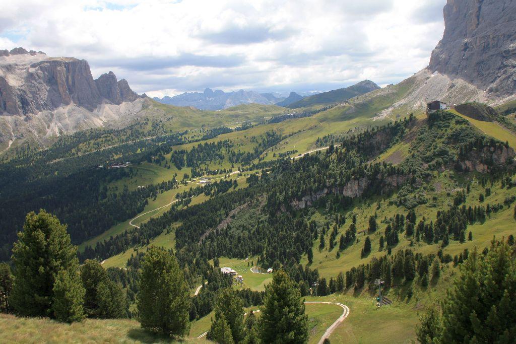 Südtirol-158.jpg