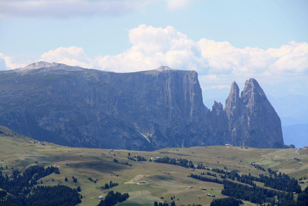 Südtirol-159.jpg