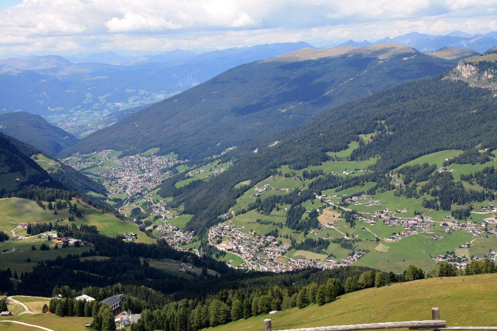 Südtirol-161.jpg