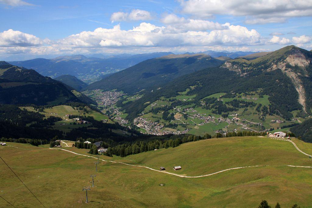 Südtirol-162.jpg