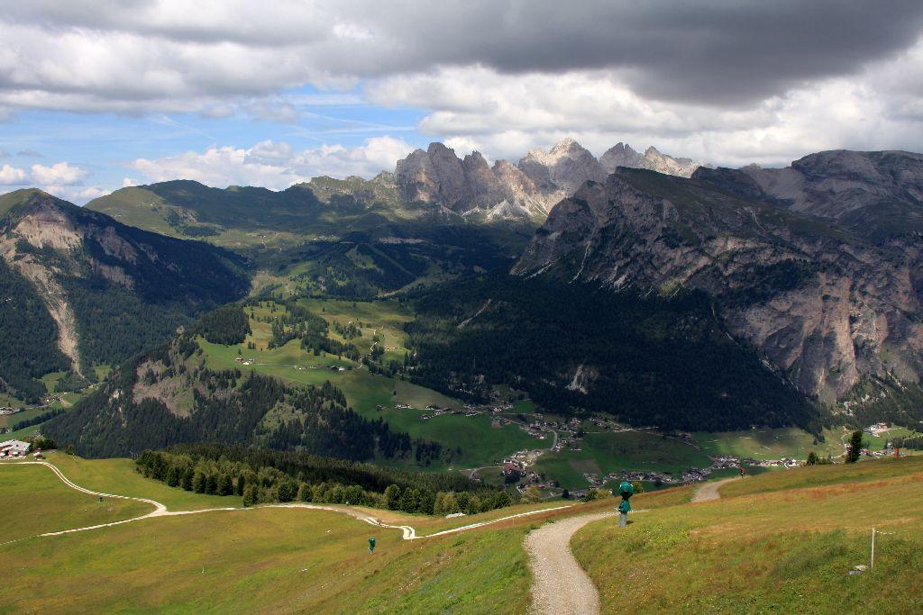 Südtirol-163.jpg