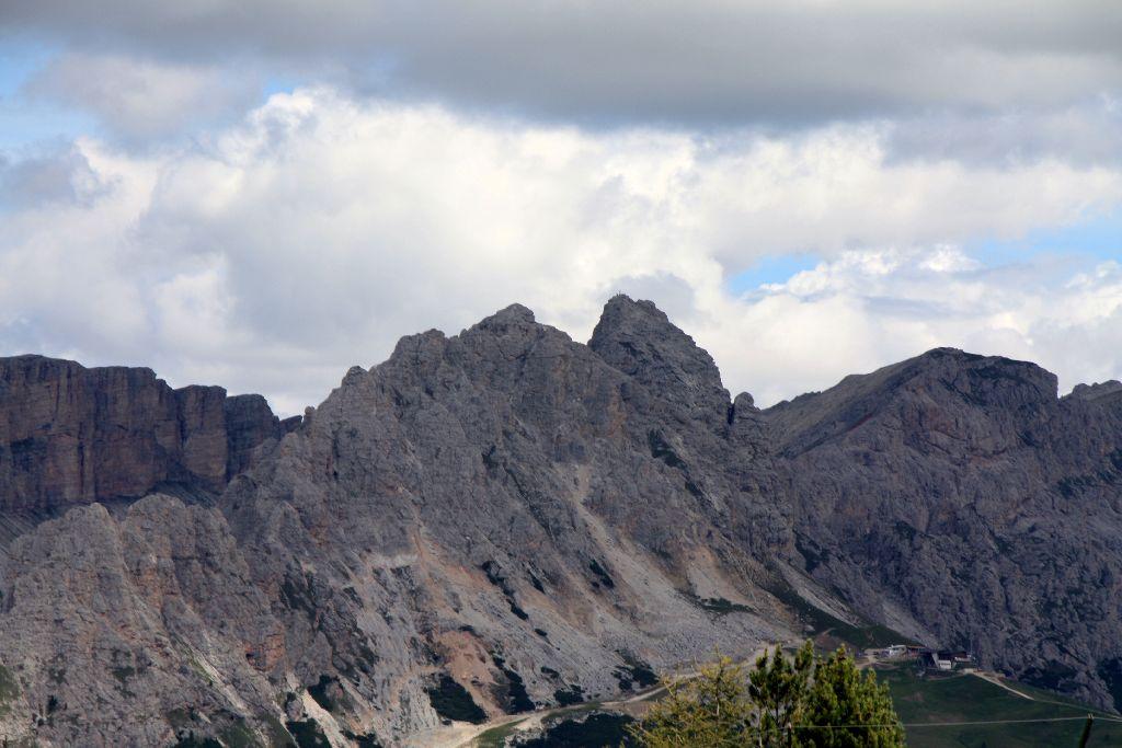 Südtirol-164.jpg