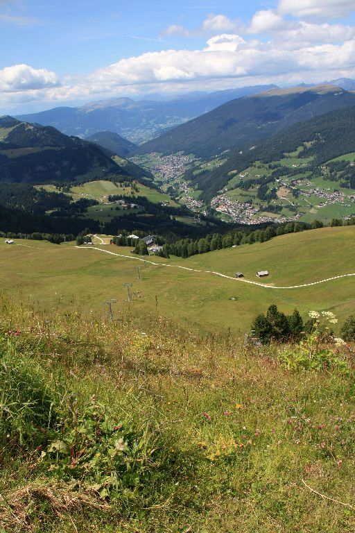 Südtirol-165.jpg