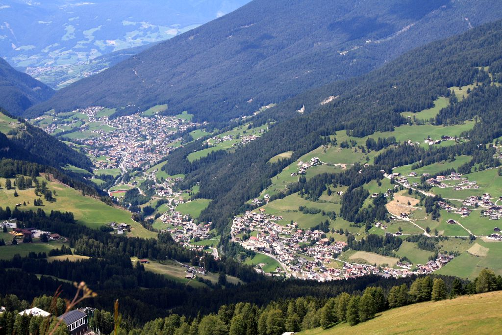Südtirol-166.jpg