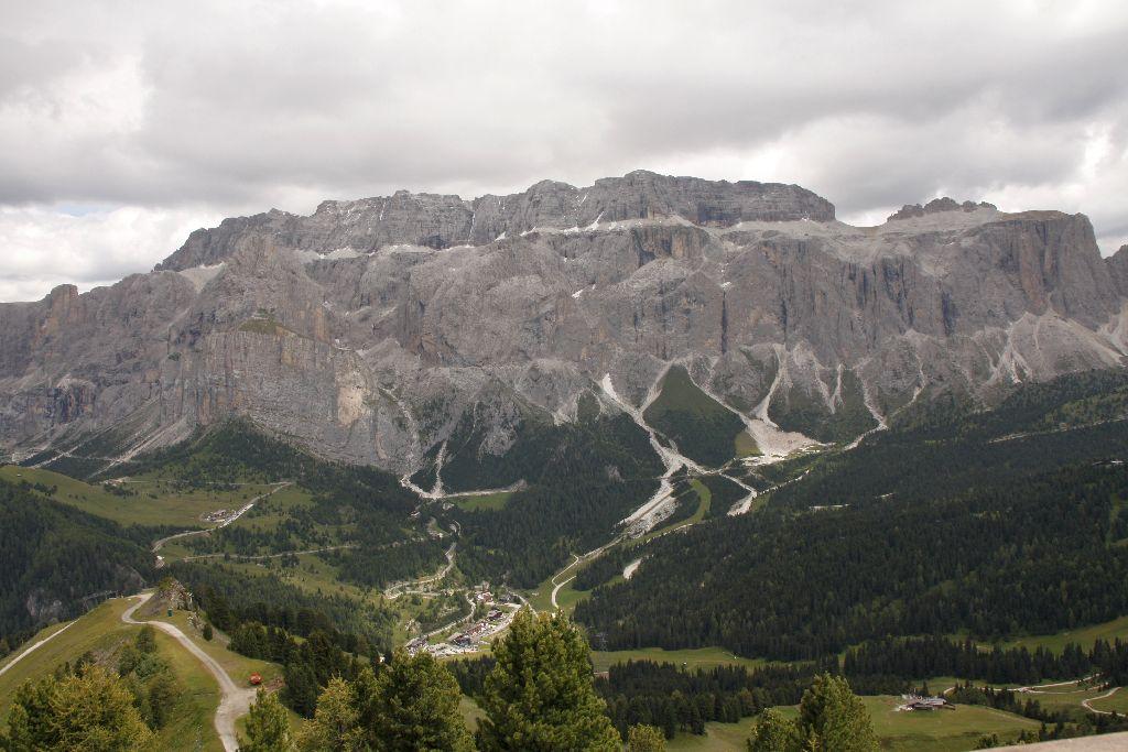 Südtirol-172.jpg
