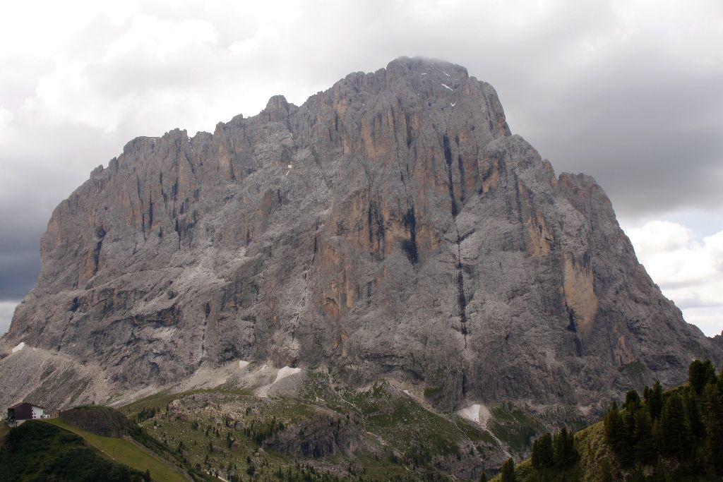 Südtirol-173.jpg