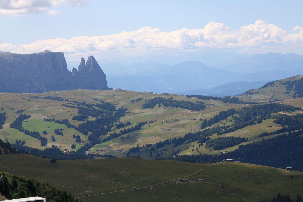 Südtirol-174.jpg
