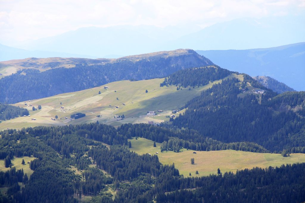 Südtirol-175.jpg