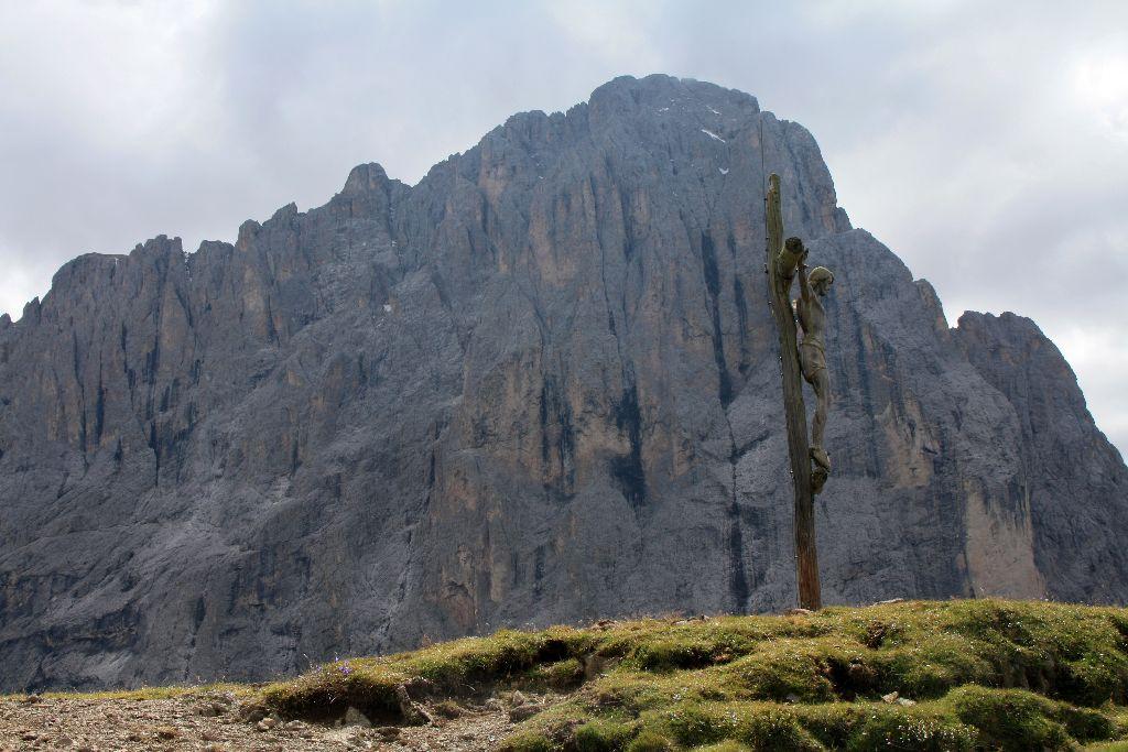 Südtirol-176.jpg