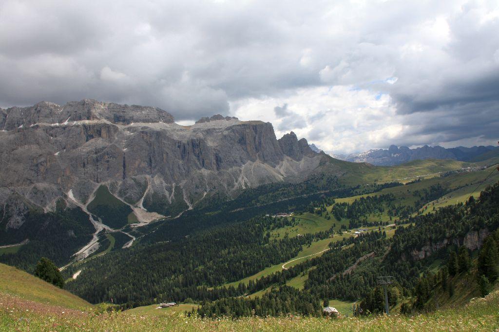 Südtirol-177.jpg
