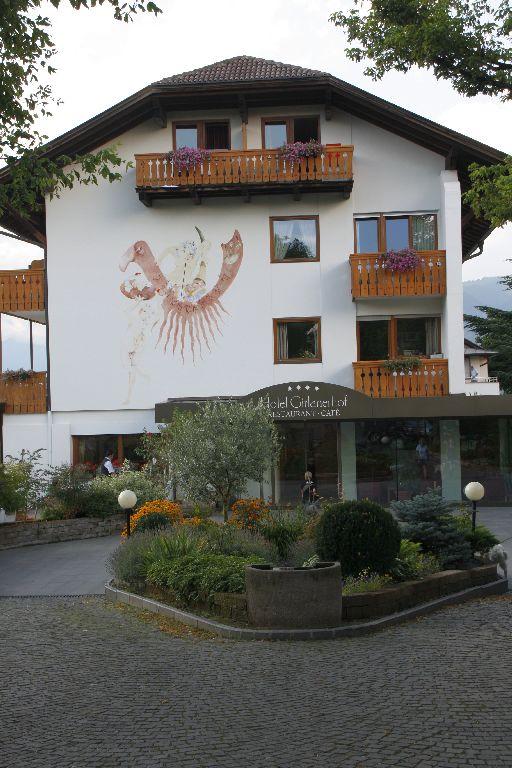 Südtirol-182.jpg