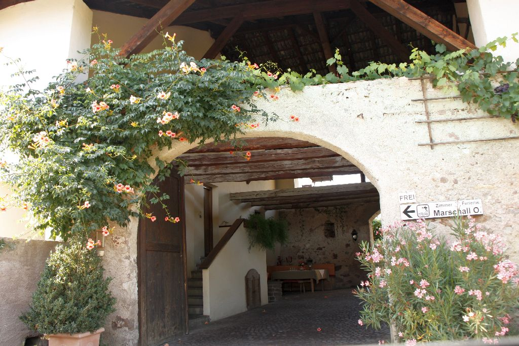Südtirol-184.jpg