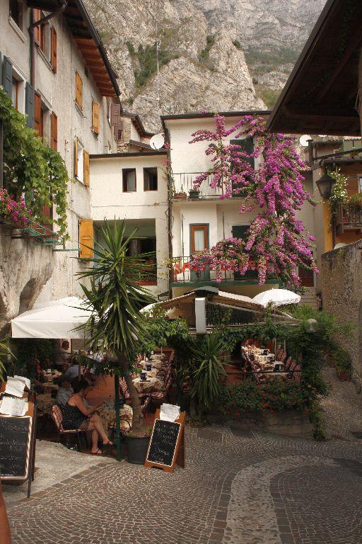 Südtirol-310.jpg