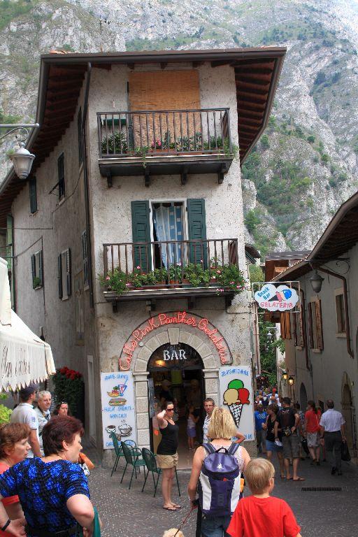 Südtirol-316.jpg