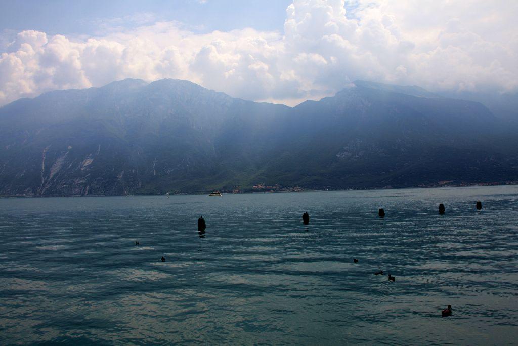 Südtirol-318.jpg