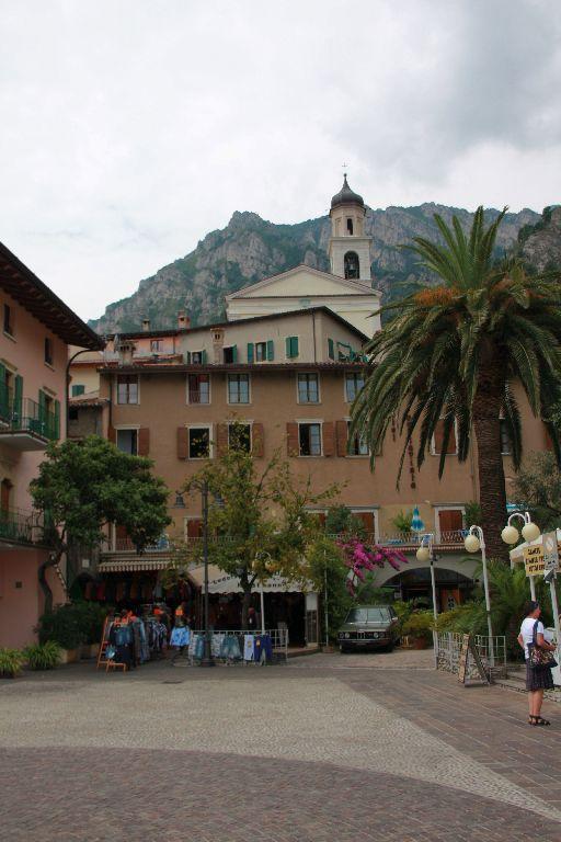 Südtirol-336.jpg