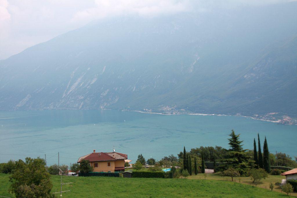 Südtirol-338.jpg