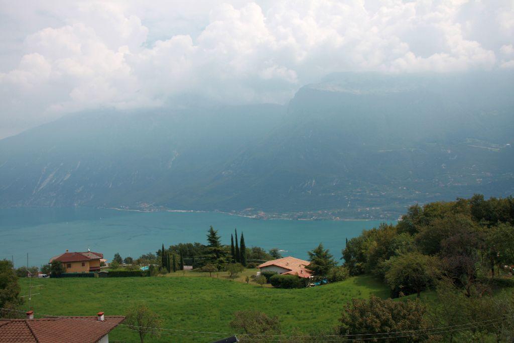Südtirol-339.jpg