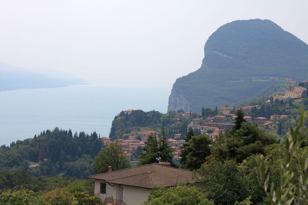 Südtirol-341.jpg
