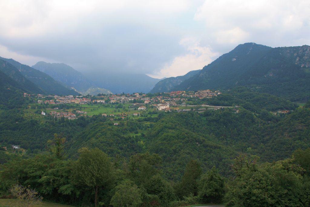 Südtirol-342.jpg