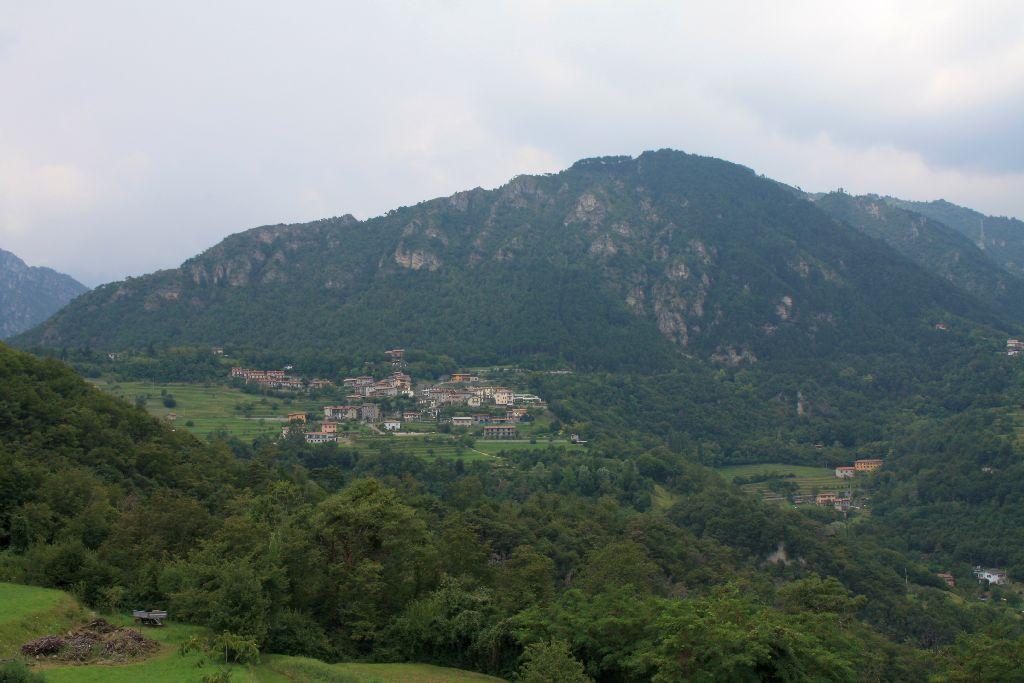 Südtirol-343.jpg