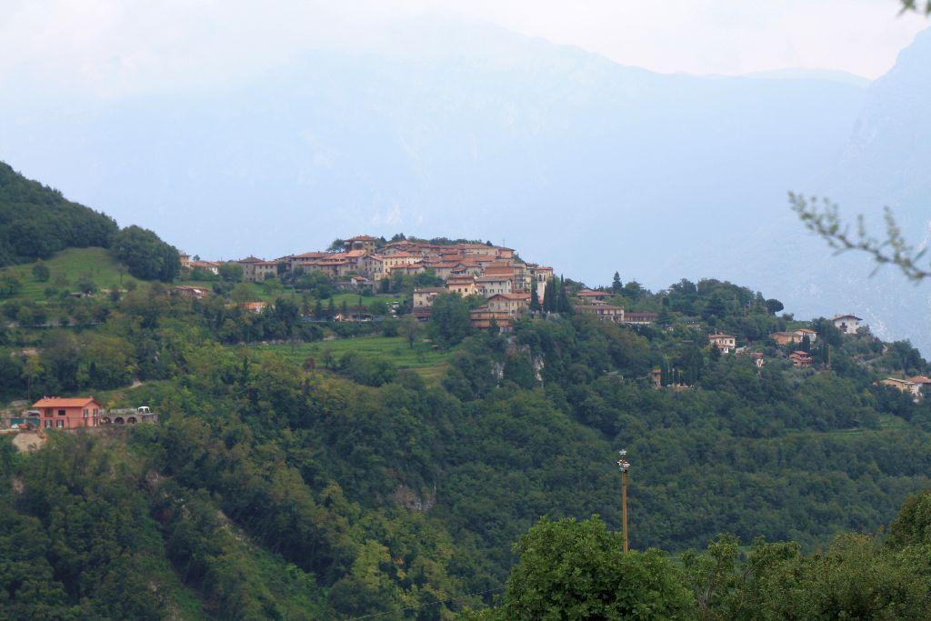 Südtirol-344.jpg