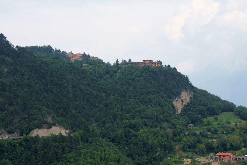 Südtirol-345.jpg