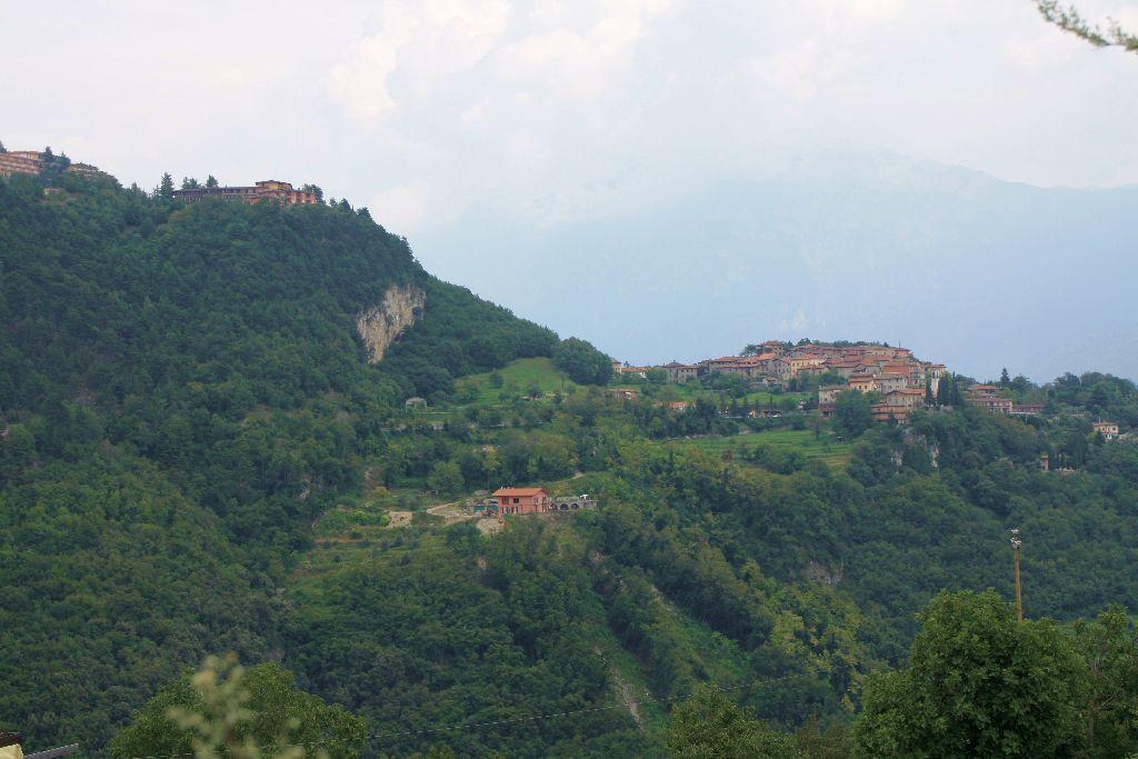 Südtirol-346.jpg