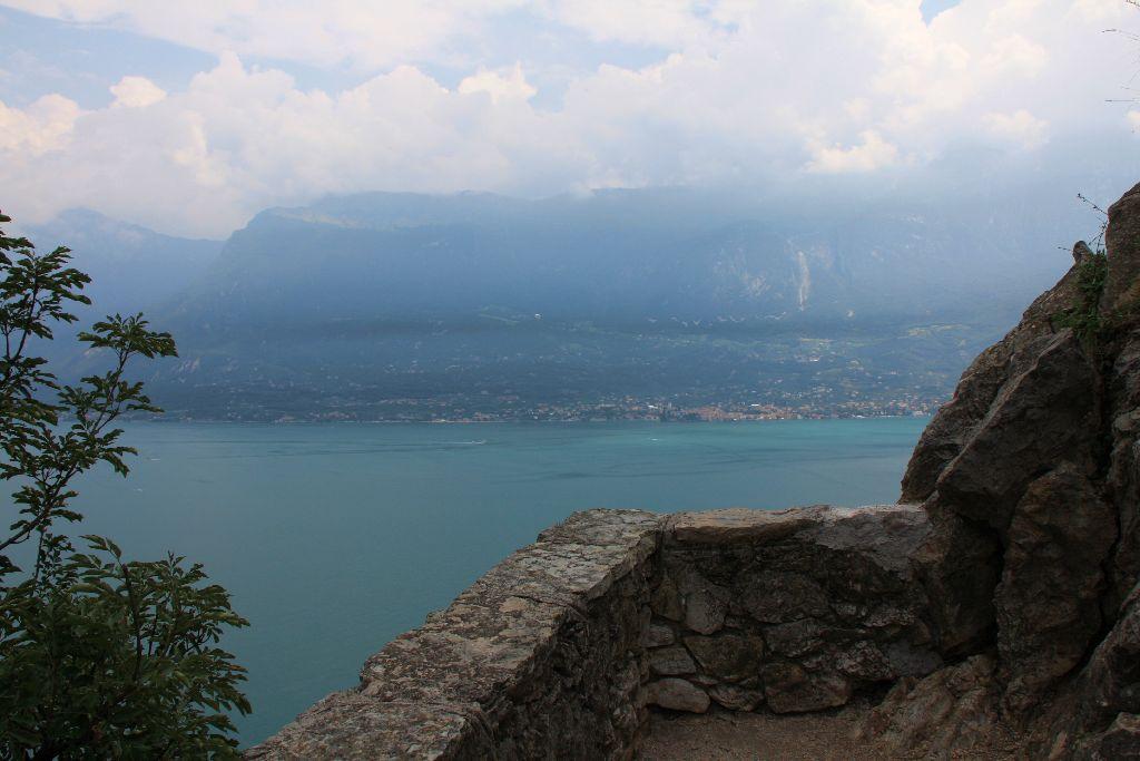Südtirol-347.jpg