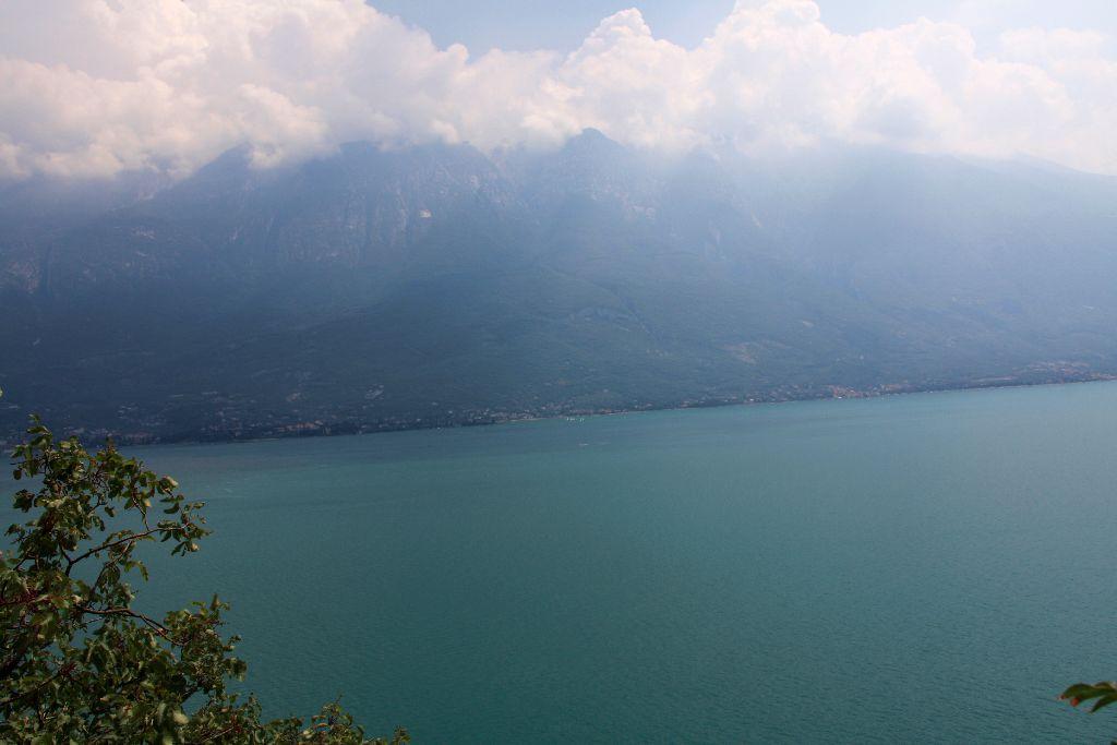 Südtirol-349.jpg