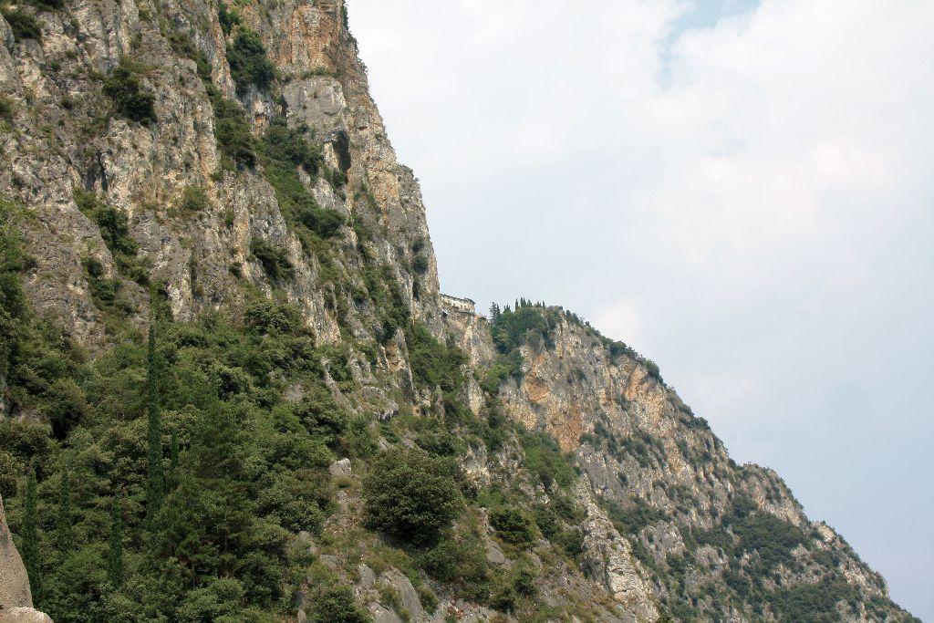 Südtirol-353.jpg