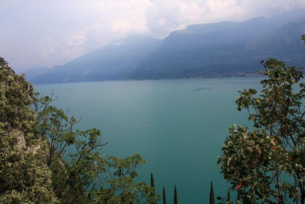 Südtirol-354.jpg