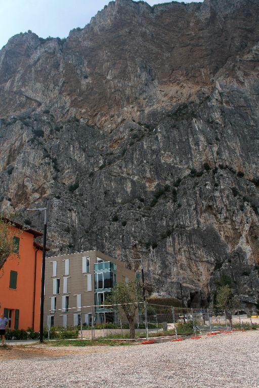 Südtirol-355.jpg