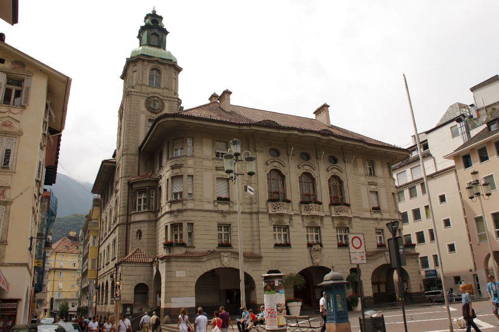 Südtirol-359.jpg