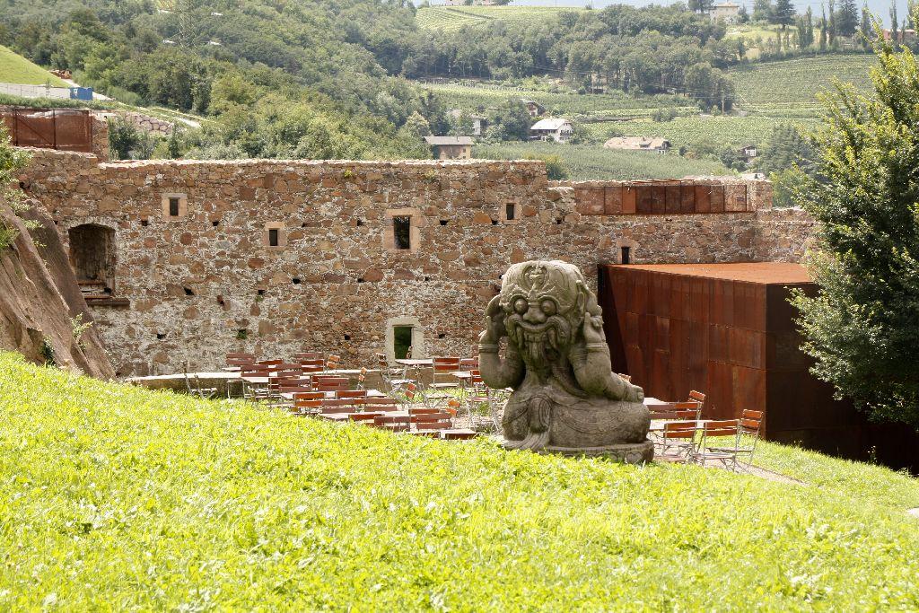 Südtirol-36.jpg