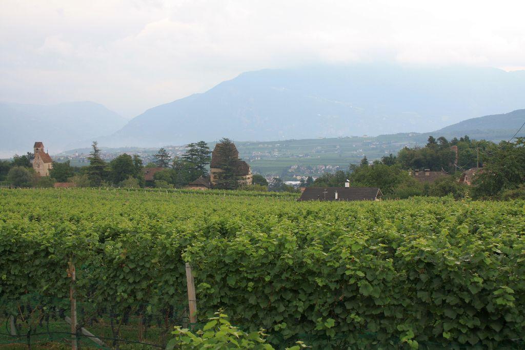 Südtirol-363.jpg