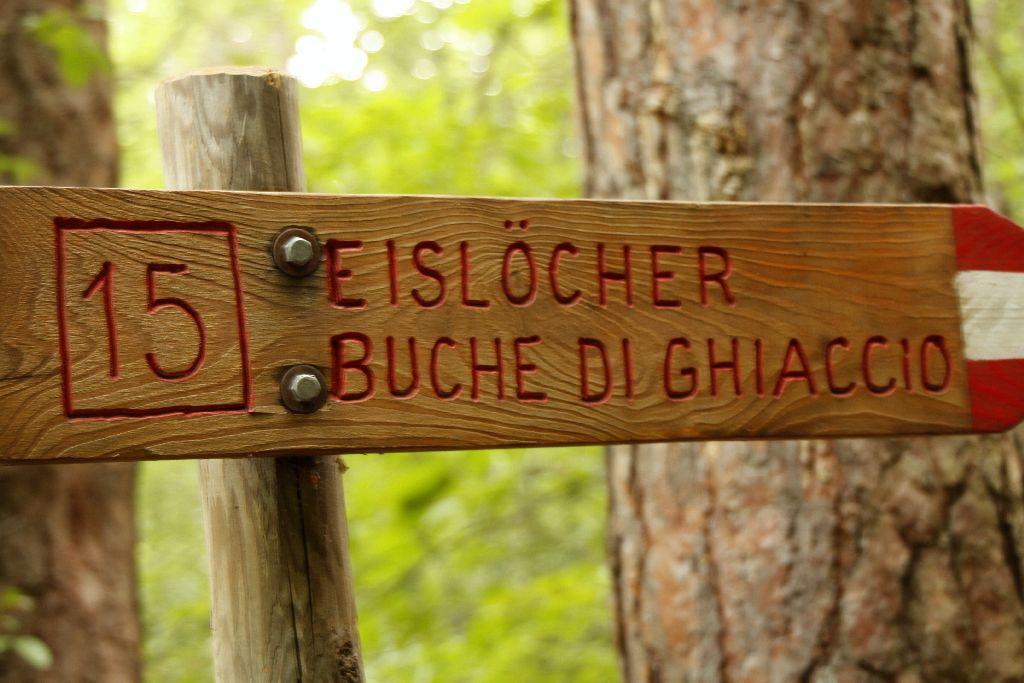 Südtirol-364.jpg