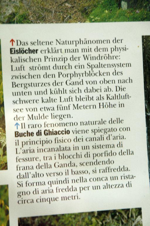 Südtirol-370.jpg