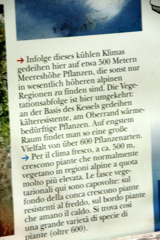 Südtirol-371.jpg