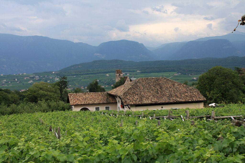 Südtirol-375.jpg