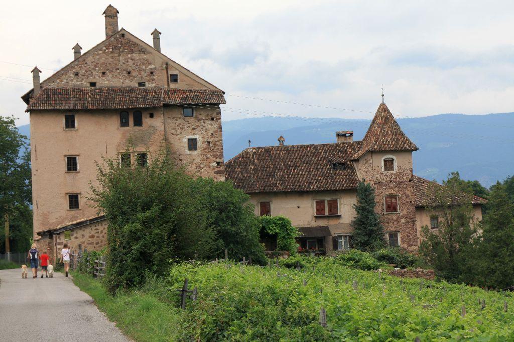 Südtirol-376.jpg