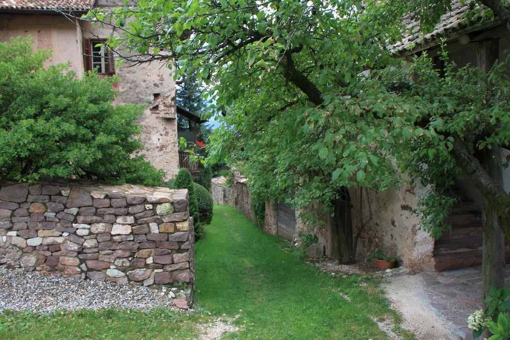 Südtirol-377.jpg