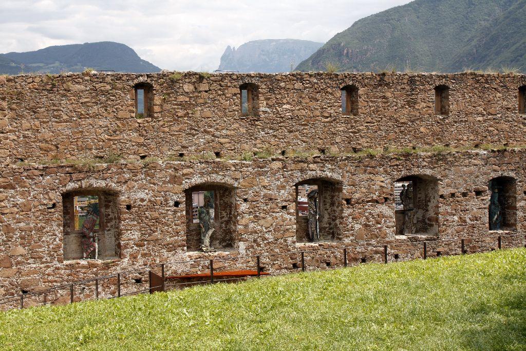 Südtirol-38.jpg