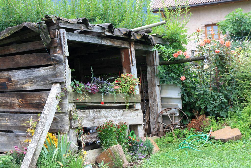 Südtirol-380.jpg