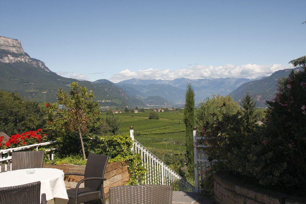 Südtirol-384.jpg