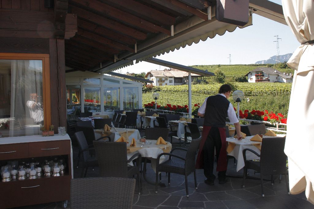 Südtirol-385.jpg