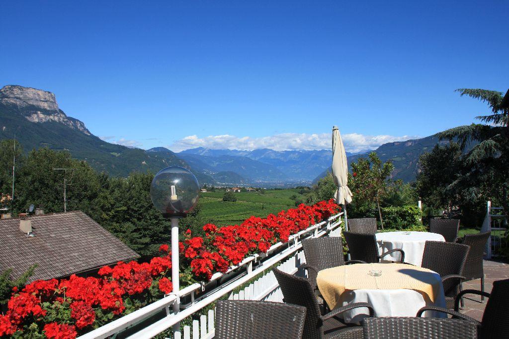 Südtirol-387.jpg