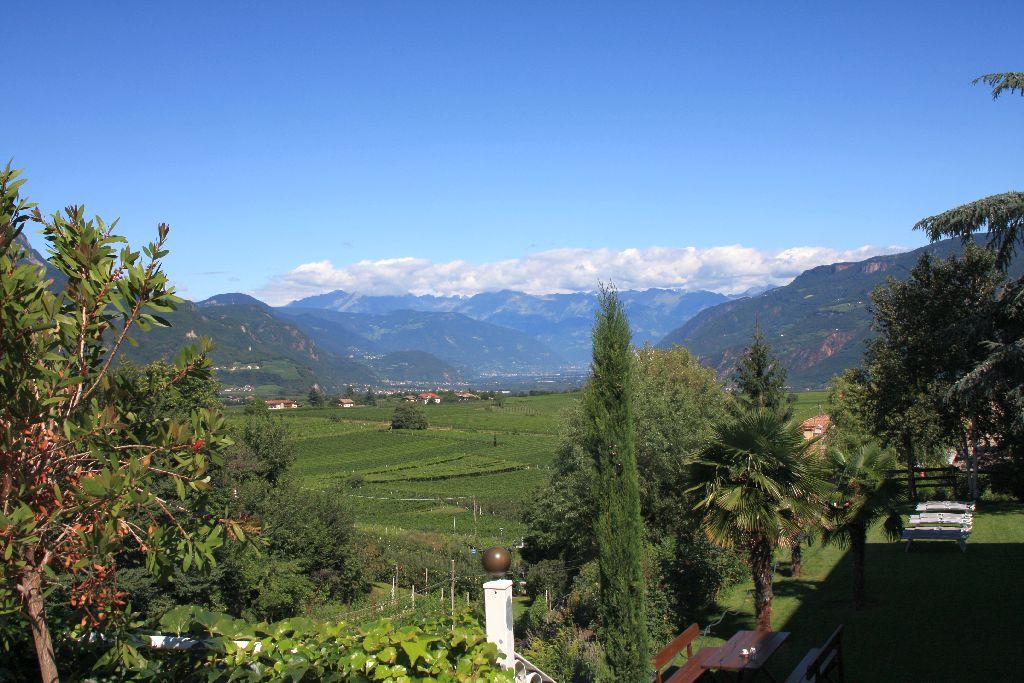 Südtirol-389.jpg