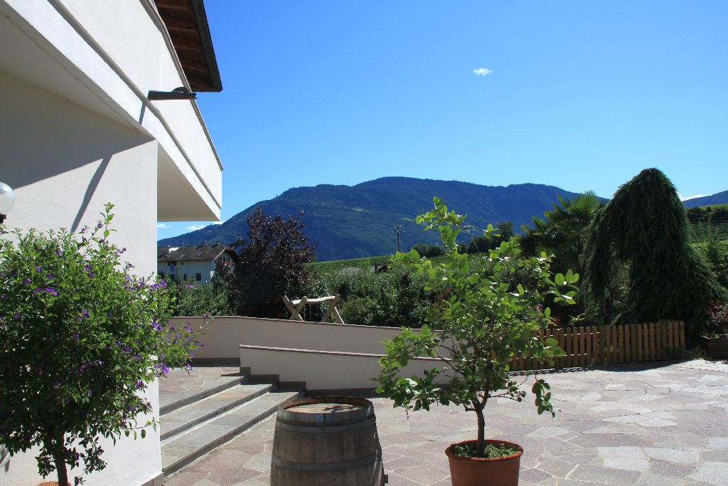 Südtirol-391.jpg