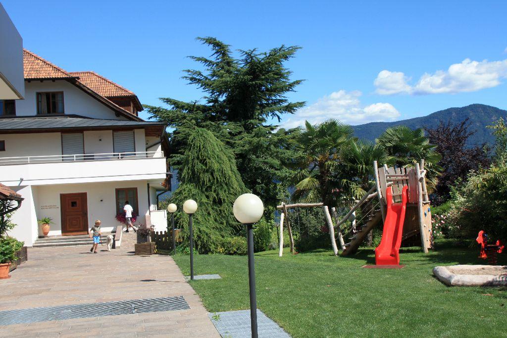 Südtirol-394.jpg